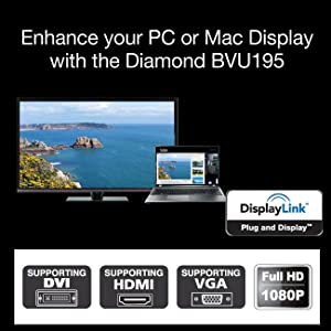 DIAMOND BVU195 DRIVERS FOR WINDOWS DOWNLOAD