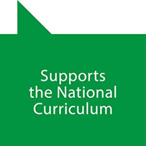 ks1 national curriculum; back to school