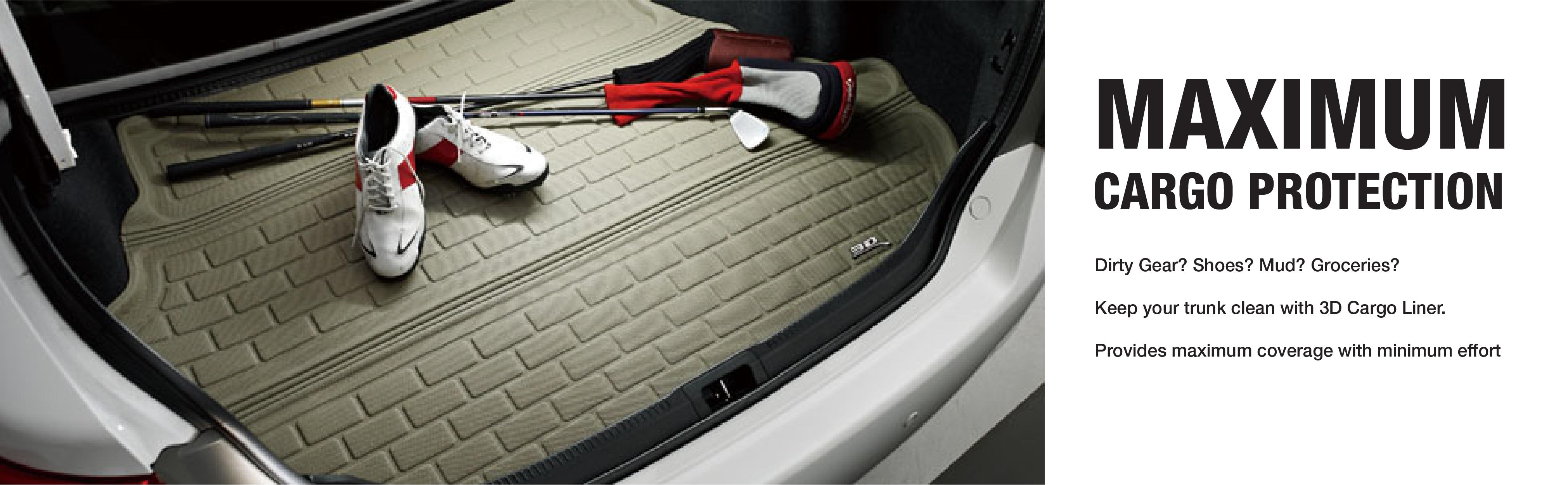 mats row mpn weather all floor bmw tan weathertech