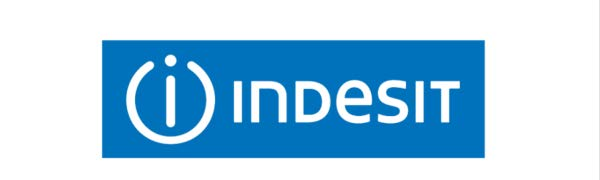 indesit-iwcn-61051x9-lavatrice-a-carica-frontale-