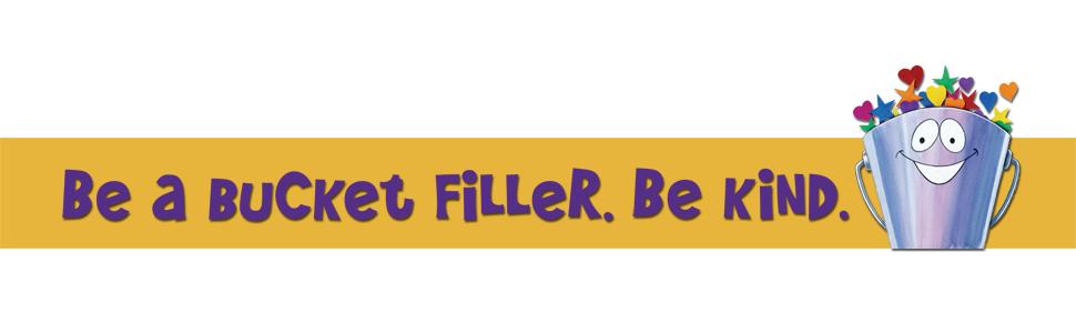 BFI Bottom Header