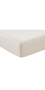 Amazon Com Signature Sleep Memoir 12 Inch Memory Foam Mattress With