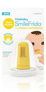 teething mitt,teethers teething,food grade silicone,silicone teething,itzy ritzy,soothe sore,babies