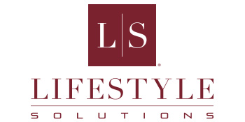Lifestyle Solutions inc