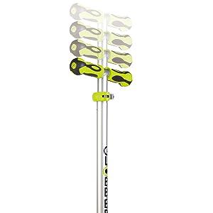 height adjustable tbar t-bar handlebar handlebars grow grows scooter child micro tall high handle