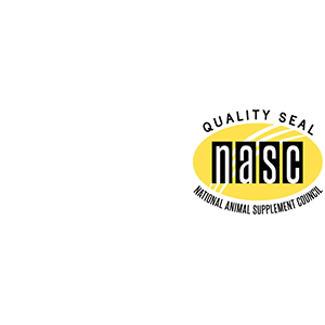 NASC Quality Seal Jungle pet chewy dog glucosamine, chondroitin msm supplement turmeric hip joint