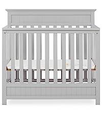 crib, convertible crib, pinewood furniture, baby crib, nursery furniture, baby furniture, nursery