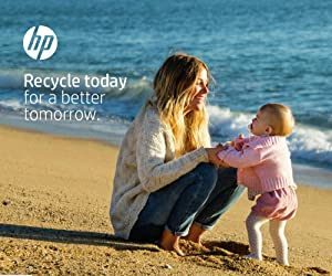 HP, original, ink, printer, genuine, cartridge, value, save, multi, high, environment, sustainable
