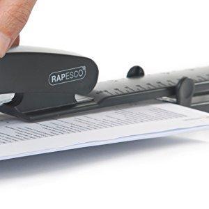 Fournitures de bureau/Agrafage/Agrafeuse/Agrafeuse manuel/Agrafeuse long bras