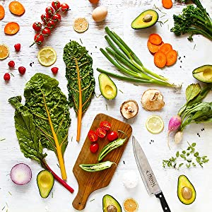 primal kitchen, whole 30, keto, paleo, whole foods, avocado mayo, dressing, collagen
