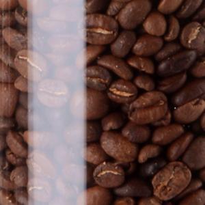 coffee-storage kitchen-container airtight-bobble-presse tea-containers coffee-storage-airtight prepa