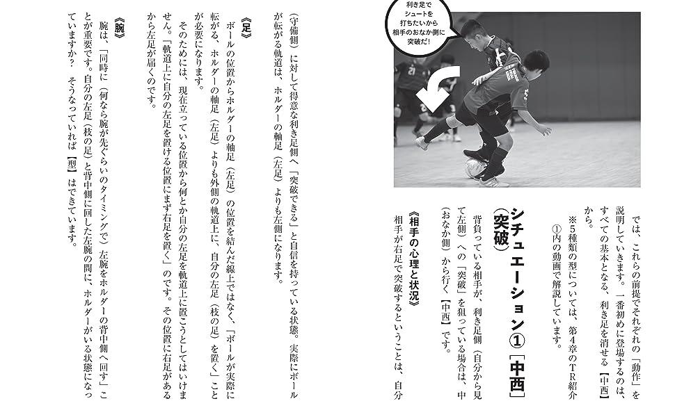 サッカー フットサル フットボール リフティング フットボール批評 日本代表 枝D 枝ディフェンス 守備 戦術 Jリーグ