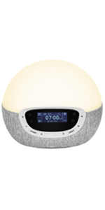 lumie, bodyclock, shine, models, features, compare