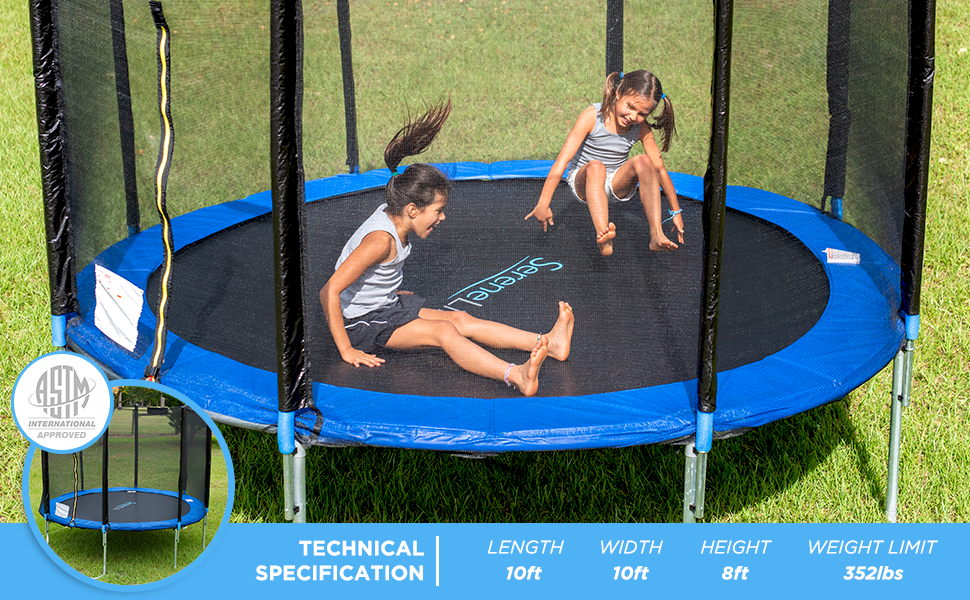 B088FZJ6K7-serenelife-trampoline-with-net-enclosure-2nd-banner