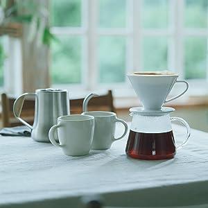 レギュラーコーヒー,コーヒー豆,粉,ドリップ,ゴールドスペシャル,おすすめ,売れ筋,おいしい,インスタント