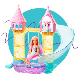 barbie,dreamtopia,toys,gifts,doll,low cost,price, fairy,mermaid,chelsea,pink,girls,baby,gifting,doll