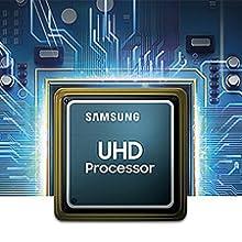 samsung-ue55ru7090uxzt-smart-tv-4k-ultra-hd-55-wi