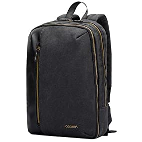 Amazon.com  Cocoon MCP3414BK Urban Adventure 16