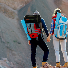 serenelife-backpacking-sleeping-bag-camping-gear-tile-003-SLSBX9