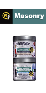 epoxy, repair, protect, glue, cement, concrete, cement, restore, strong, waterproof, harden, cure