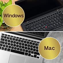 win/mac両対応