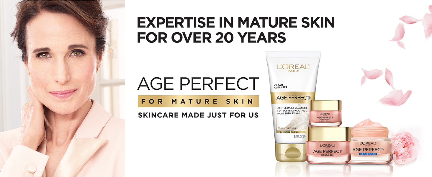 anti aging skin care, make up for aging skin, skin care for dull skin, overnight skin care products