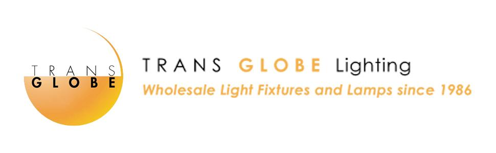 From the manufacturer  sc 1 st  Amazon.com & Amazon.com: Trans Globe Lighting 5124 ROB Outdoor Chandler 20.5 ... azcodes.com