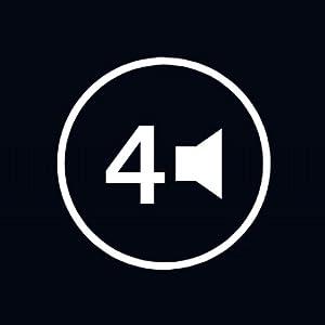shure se215 se425 se535 se846 bt2 bluetooth wireless sound isolating earphones