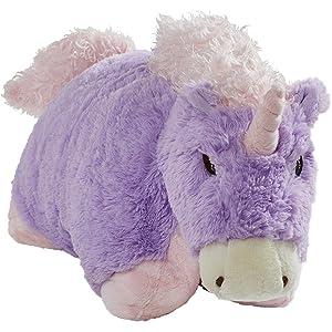 unicorn, pal, cuddly