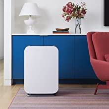 best large room air purifier open concept air cleaner air washer big air purifier big air filter