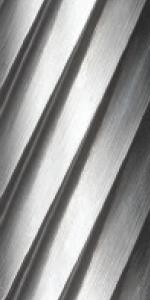 Master Cut Edge Right Hand Cut Carbide Round Nose Tree 0.25 Shank Diameter 0.375 Cutting Diameter WIDIA Metal Removal Bur M41386 SF