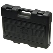 Suitcase 145-55