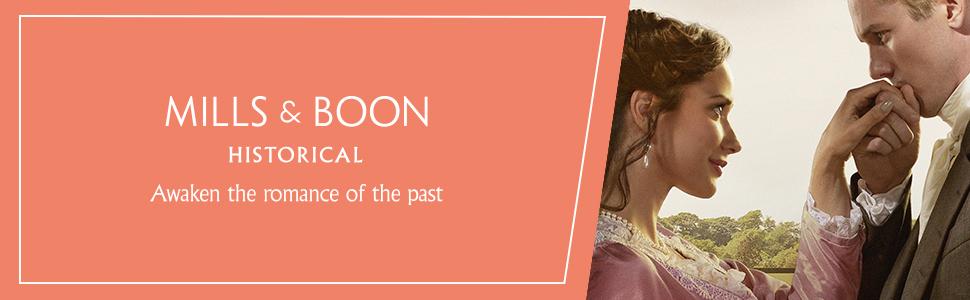 Romance, best romantic books, Mills & Boon, historical romance, romantic historical fiction