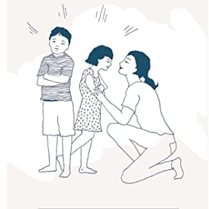 For most parents, attaining a sense of contentment and being at ease frustratingly elusive.