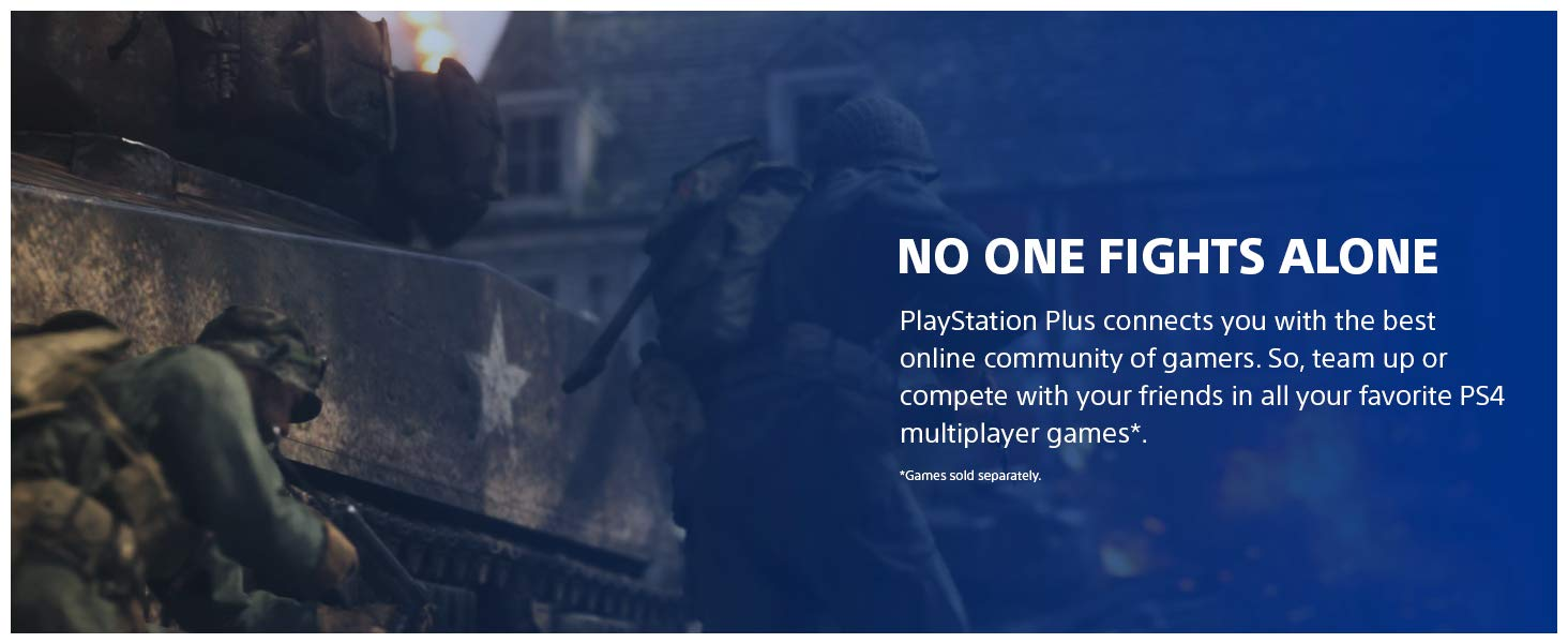 Amazon.com: Playstation Plus: 3 Month Membership [Digital ...