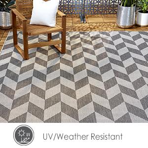 6x8 area rugs, black outdoor rugs, rugs 6x9, safavieh rugs, unique loom rugs, nuloom rugs