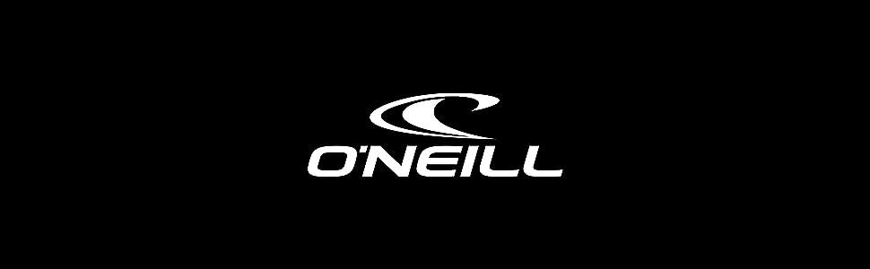 O'Neill, O'Neill Sunglasses, Polarized, Sunglasses, Polarized Sunglasses