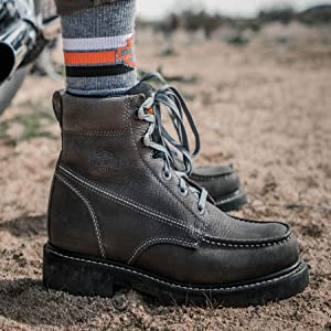 harley, moto boots, riding boots, motorcycle boots, harley davidson
