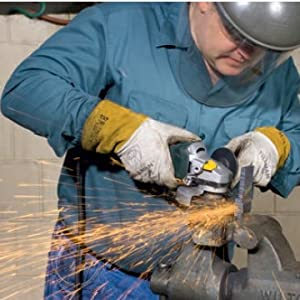 Many books have been written about welding, so when I took up the challenge to write one, I wanted