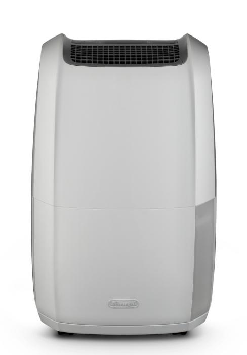 DeLonghi DDSX220WF - Purificador y Deshumidificador 2 en 1 ...