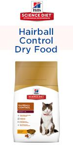 Dry Cat Food Recommended By Vets