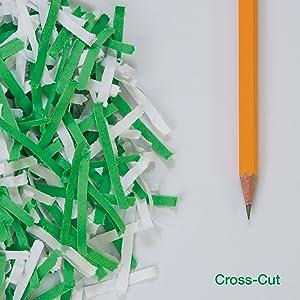 paper shredder, paper shredders, shredder, fellowes shredder, shred, shredding