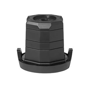 Bowflex SelectTech 840 Kettlebell Weight