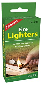 fire, flame. stick, paste, tablet, solid, liquid, camping, wax, match, tinder, spark, ignite, light
