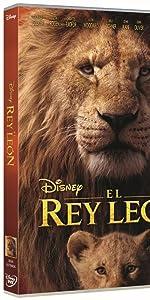 Lion king, rey leon, mufasa, simba, nala, beyonce