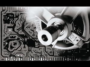 A++ Panel de control LCD Puerta XL Plateada Blanca 8 Kg Motor Inverter 8 Ciclos de Secado AEG T7DEG844 Secadora con Bomba de Calor de Libre Instalaci/ón Serie 7000 Programa R/ápido