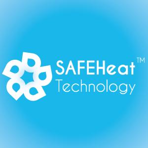 SAFEHeat Technology