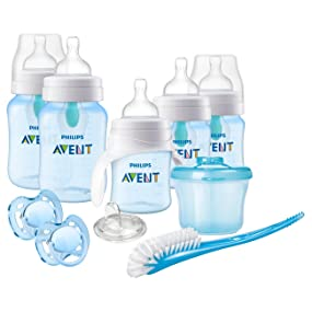 baby bottles, bottle, philips avent, Philips, avent, anti colic, airfree vent, best baby, avant
