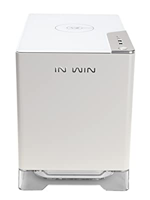 mini tower, mini itx tower, pc gaming chassis, computer case, rgb