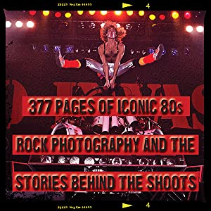 Stories behind the photography